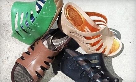 Boulder Shoe And Sew Repair