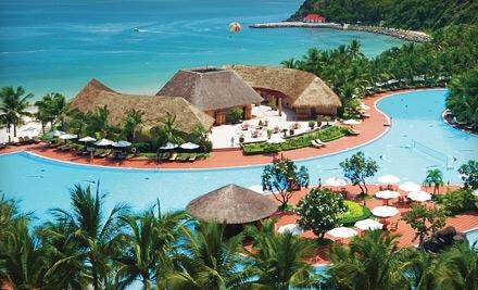 World Resorts International - World Resorts International in