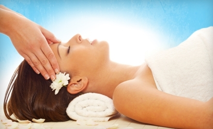 Massage Bliss & Day Spa: Choice of 60-Minute Swedish, Pre-Natal, or Deep Tissue Massage - Massage Bliss & Day Spa in Jacksonville
