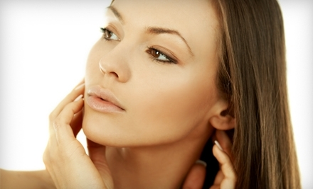 $50 Groupon to Malimor Skin Care - Malimor Skin Care in Berkeley
