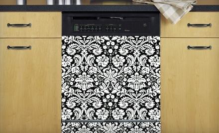 Appliance Art - Appliance Art in