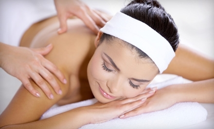 Remedy Massage Therapy - Remedy Massage Therapy in Elmhurst