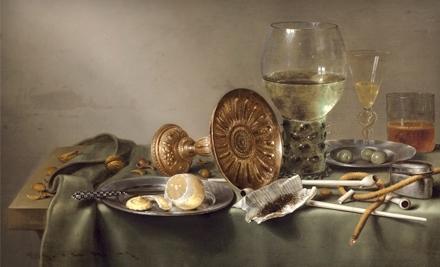 Peabody Essex Museum:
