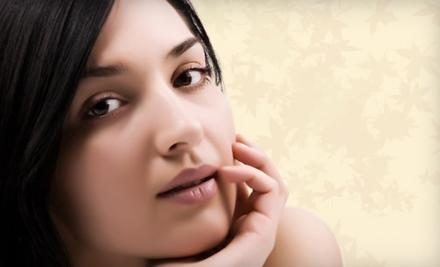 LaseAway Skin and Laser Center: Laser Acne-Therapy Treatment - LaseAway Skin and Laser Center in North Andover