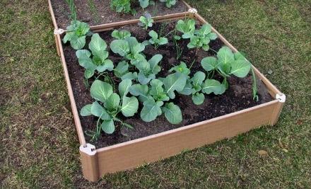 Greenland Gardener - Greenland Gardener in