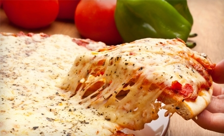 $25 Groupon to DeMarco's Italian Restaurant - DeMarco's Italian Restaurant in Las Vegas