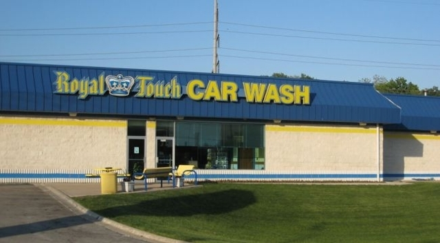 Park place car wash grayslake coupons