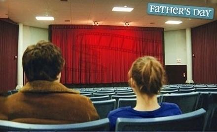 magic lantern theatre�carlton cinema toronto on groupon