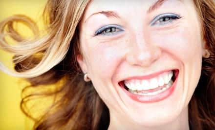 Dr. Alison Freeman DMD & Associates - Dr. Alison Freeman DMD & Associates in Hanson