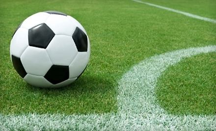 Upper 90 Soccer + Sport: $50 Worth of Apparel and Gear - Upper 90 Soccer + Sport in Manhattan