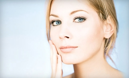 East Valley Women's Skin & Laser Group - East Valley Women's Skin & Laser Group in Mesa
