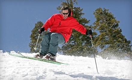 Alpine Meadows Ski Resort: Fourth of July Celebration from Sat., July 2 through Mon., July 4 - Alpine Meadows Ski Resort in Tahoe City