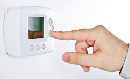 Top Notch Heating, Cooling, & Plumbing - Top Notch Heating, Cooling, & Plumbing in
