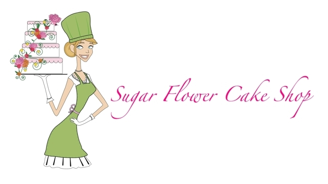 Sugar Flower Cake Shop New York Ny Groupon
