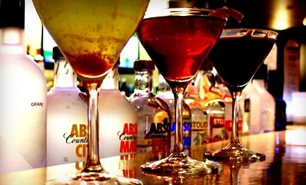 $30 Groupon to Dannys Bar and Grill - Dannys Bar and Grill in Stillwater