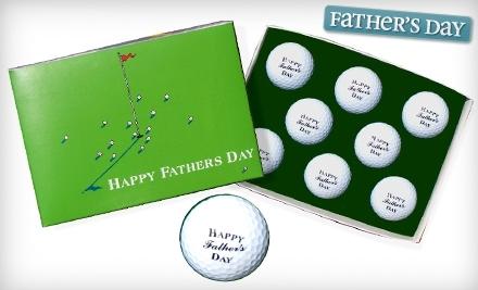 Golfbox.com - Golfbox.com in