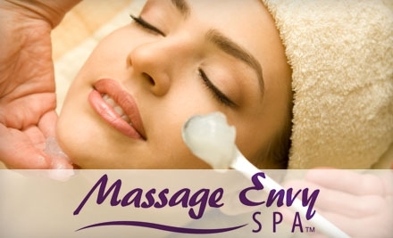 fayetteville massage envy coupons