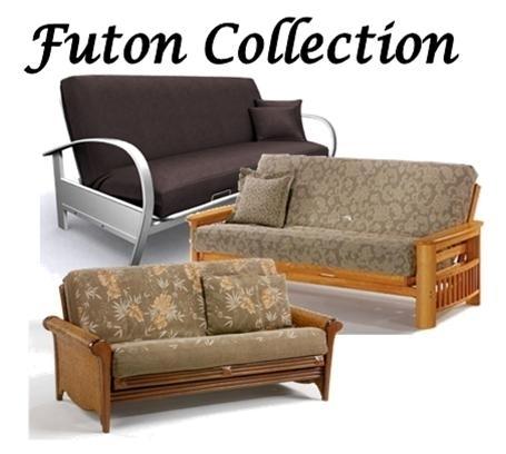 Futon Store Memphis TN
