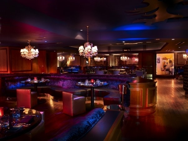 club casino south congress