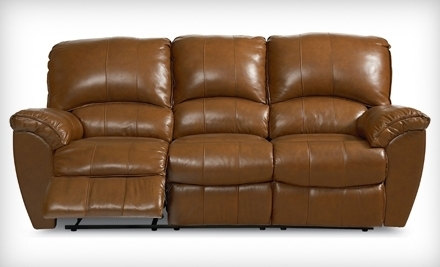 Direct tools factory outlet gonzales la groupon for Factory direct furniture