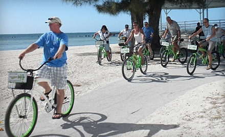 Bikes Key West Key west attractions guide key