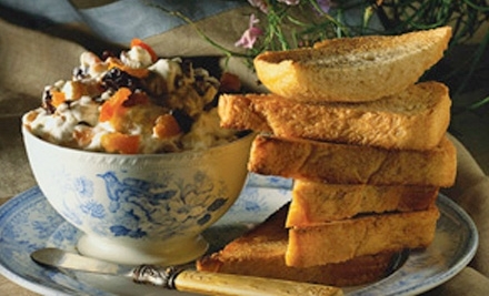 Appetito: $50 Groupon for Dinner - Appetito in Newton Center