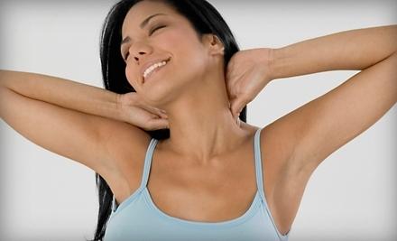 HLC Med Advanced Laser and Skin Care: 80 Prospect St. in Peabody - HLC Med Advanced Laser and Skin Care in Peabody
