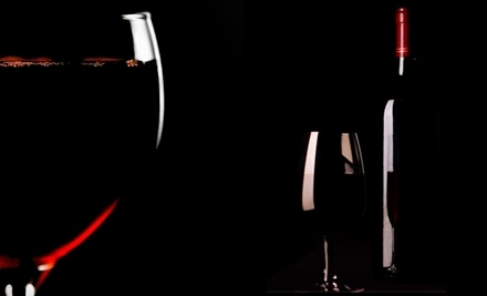 $80 Groupon to Lions Wine Cellar - Lions Wines Cellar in