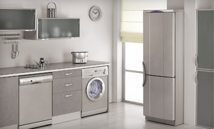 Lerman Appliances - Lerman Appliances in