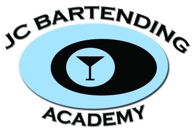 Jc Bartending Academy Plano Tx Groupon