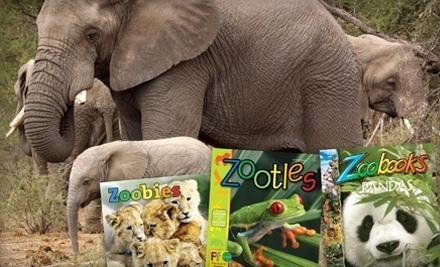 Wildlife Education - Wildlife Education in