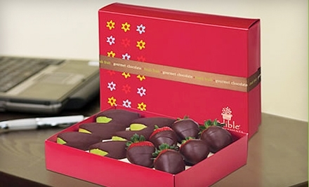 Edible Arrangements at 8200 Mall Pkwy. in Lithonia - Edible Arrangements in Snellville