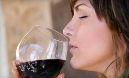 $25 Groupon to Vinum Coffee & Wine Lounge - Vinum Coffee & Wine Lounge in Tacoma