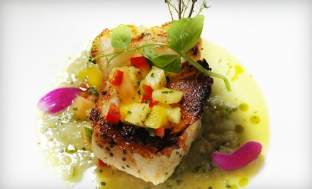 Appetito: $20 Groupon for Lunch - Appetito in Newton Center