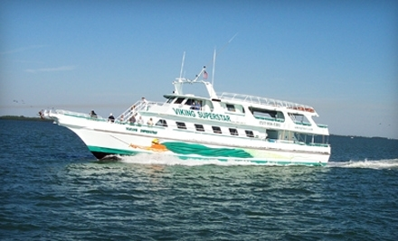 viking fleet montauk ny groupon