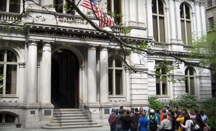 Trademark Tours - Trademark Tours in Boston
