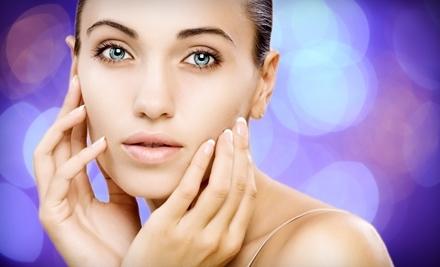 American Skin Care - American Skin Care in Dedham