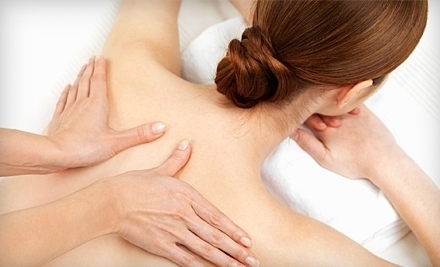 south plainfield massage therapists