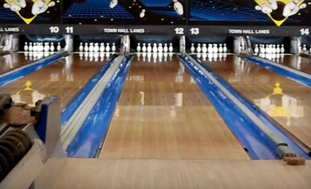 north bowl lanes north attleborough ma groupon