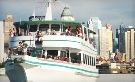 Freedom Cruises of New York - Freedom Cruises of New York in Brooklyn