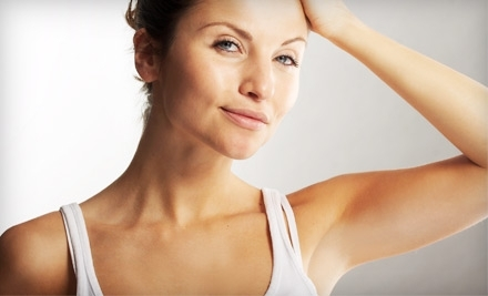 Florida Skin Institute: 6 Treatments on a Small Area - Florida Skin Institute in Weston