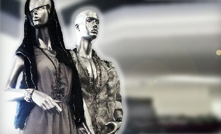 $30 Groupon to Republic of Couture - Republic of Couture in Las Vegas