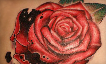 Las vegas spa and salon packages caribbean day spa for Cheap tattoos las vegas