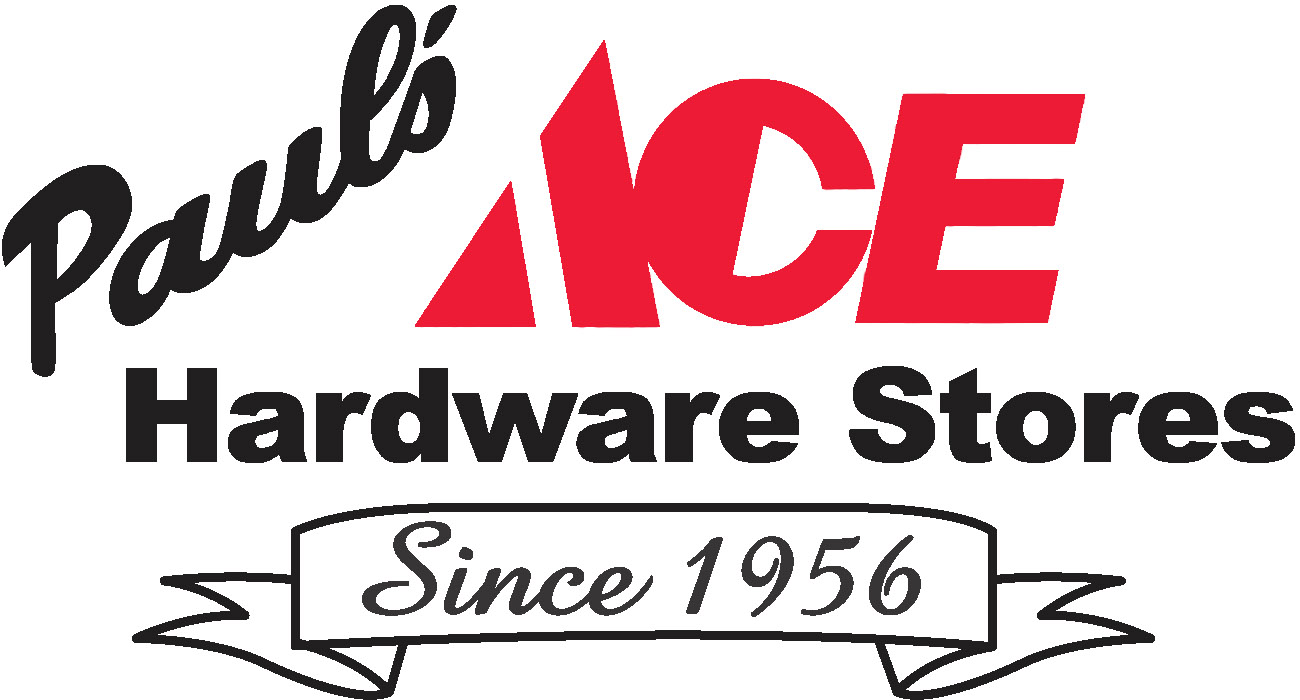 Paul S Ace Hardware Scottsdale Az Groupon