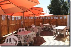 Indian Restaurant In Oak Ridge Tn