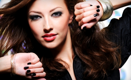 Haute Beauty Couture - Haute Beauty Couture in San Jose