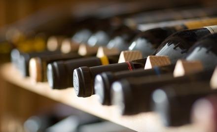 The Local Vine - The Local Vine in Seattle