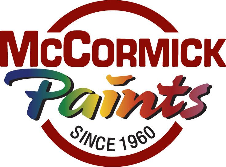 Mccormick Paints Chantilly Va Groupon