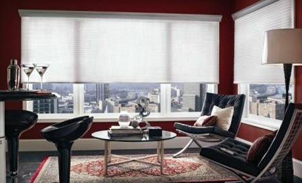 Malibu Window Coverings & Design - Malibu Window Coverings & Design in Las Vegas