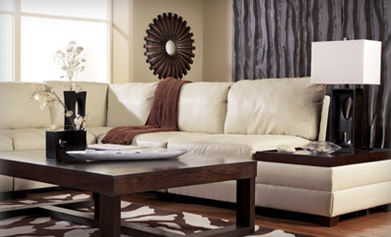 Ashley Furniture Homestore submited images